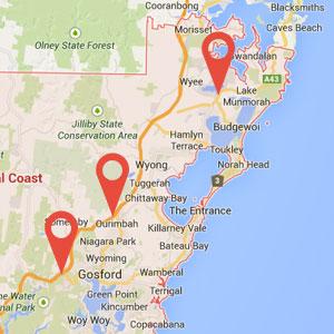 Hotspot-Map-Central-Coast-Shuttle-Express