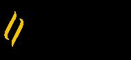 avondale_logo_website