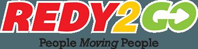 redy2go-logo